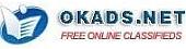 Okads.net